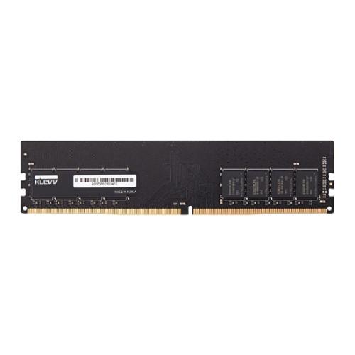 Klevv 8GB DDR4 U-DIMM 2666Mhz Standard Memory 1