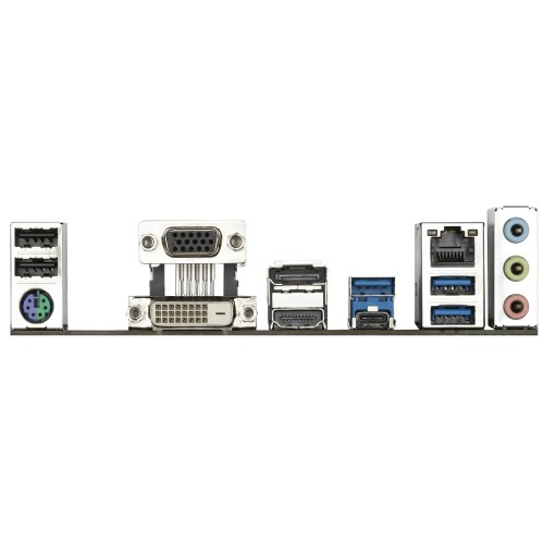 Gigabyte B560M DS3H (rev. 1.0) Motherboard 3