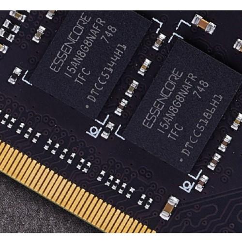 Klevv 8GB DDR4 SO-DIMM 2666Mhz Standard Memory 3