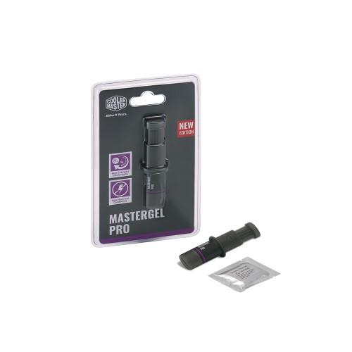 Cooler Master MASTERGEL PRO Thermal Paste 1