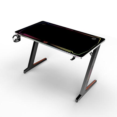 Xigmatek Apex Series RGB Gaming Desk APEX PRO - EN46836 1