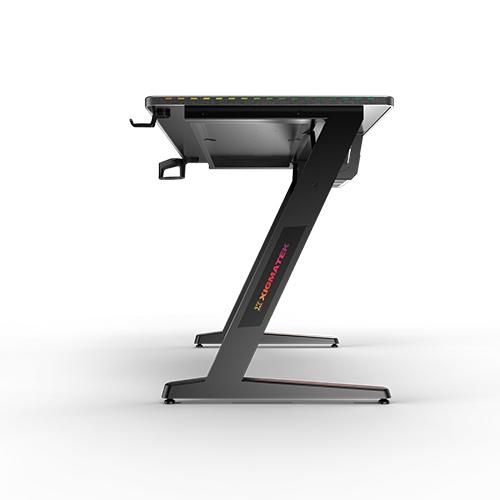 Xigmatek Apex Series RGB Gaming Desk APEX PRO - EN46836 3