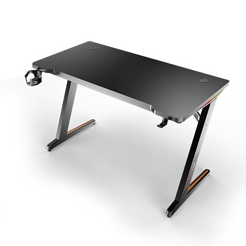 Xigmatek Apex Series RGB Gaming Desk APEX TWO - EN46850 1