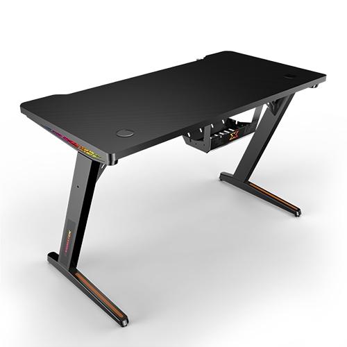 Xigmatek Apex Series RGB Gaming Desk APEX TWO - EN46850 2