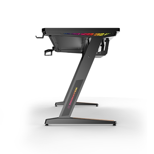 Xigmatek Apex Series RGB Gaming Desk APEX TWO - EN46850 3