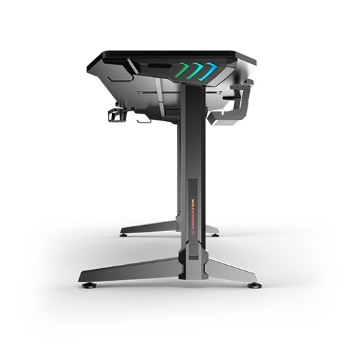 Xigmatek Apex Series RGB Gaming Desk APEX THREE - EN46867 3