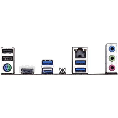 Gigabyte X570 UD (rev. 1.0) motherboard 3