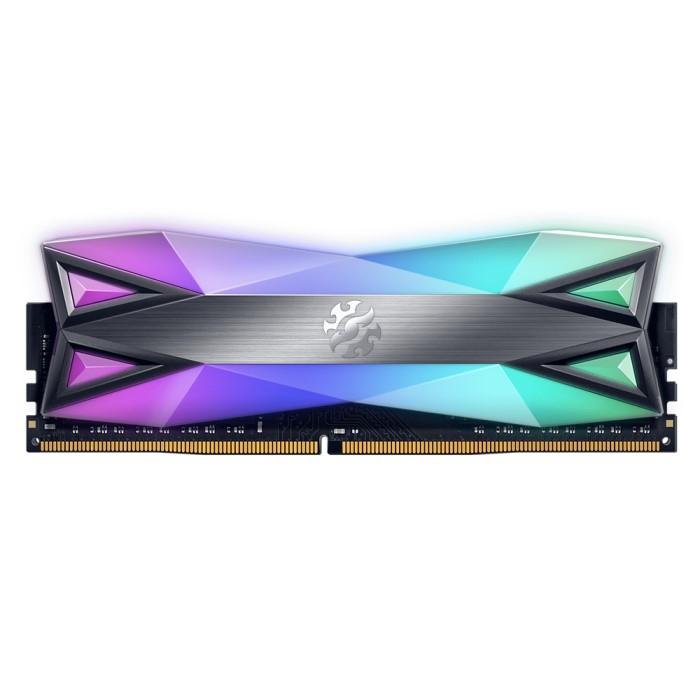 SSD Drive | Gaming | Laptop | Desktop | 1 Best Offers 4