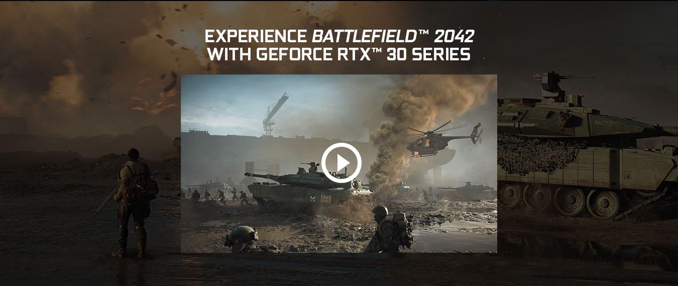 Battlefield 2042 Bundle 3