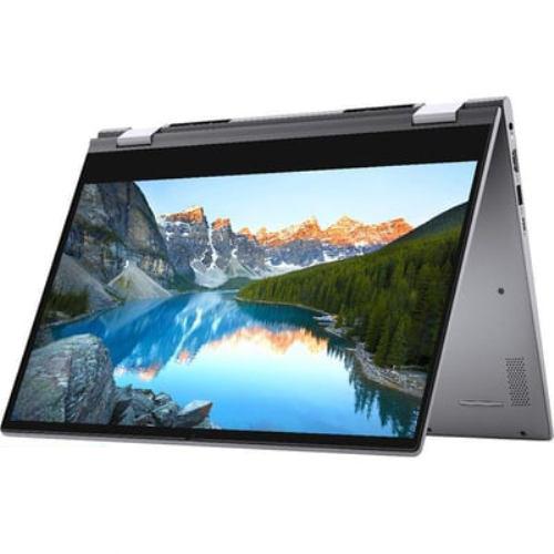 SSD Drive | Gaming | Laptop | Desktop | 1 Best Offers 16