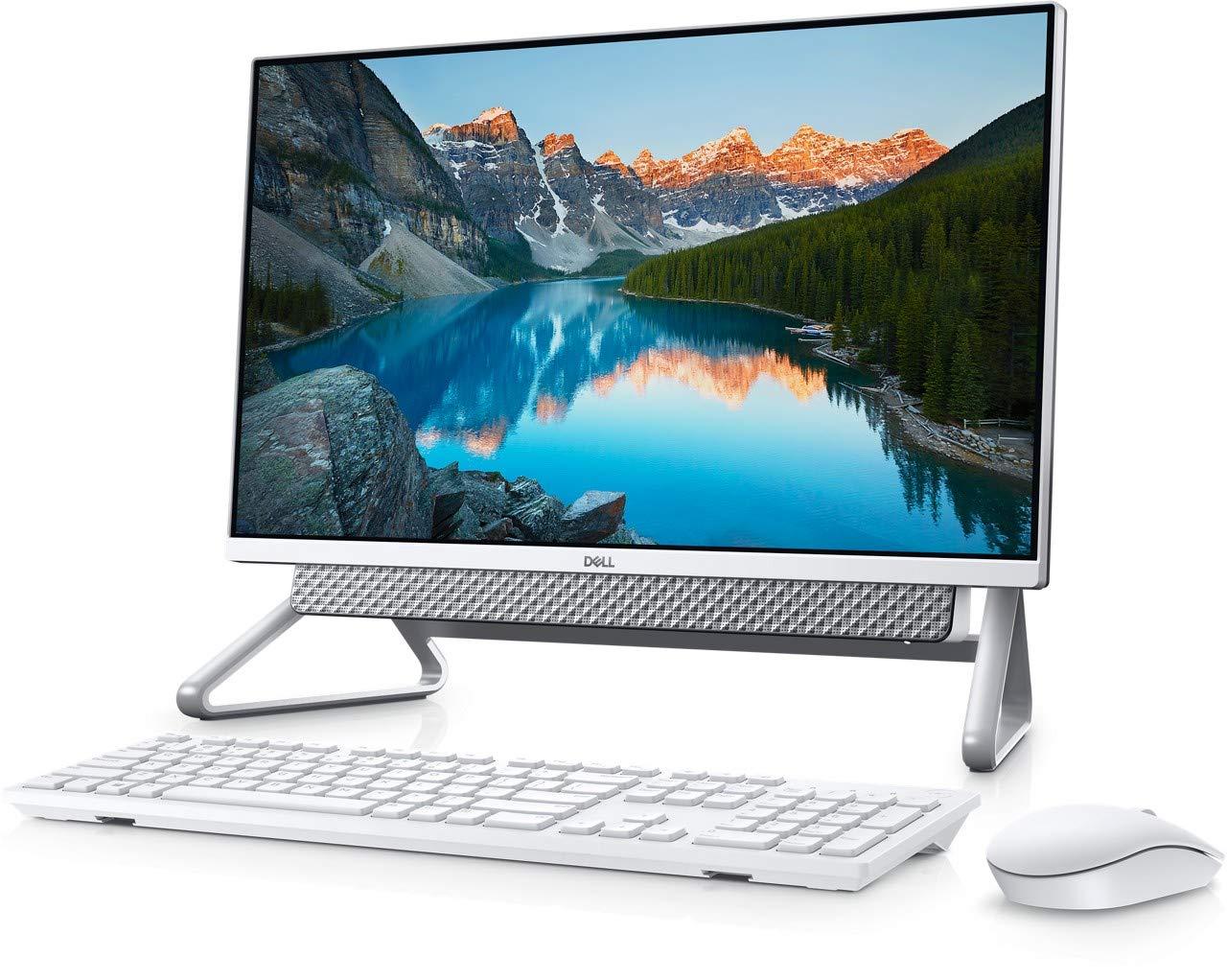 SSD Drive | Gaming | Laptop | Desktop | 1 Best Offers 17