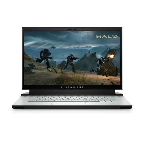 SSD Drive | Gaming | Laptop | Desktop | 1 Best Offers 19