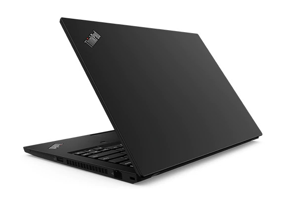 "Lenovo ThinkPad T14 Intel Core i7-1165G7, 16GB Base DDR4, 512GB SSD M.2 NVMe, 14.0"" FHD, Win 10 Pro 64 - 20W0007HAD 2"