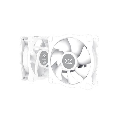 Xigmatek Windpower 964 RGB Arctic Cooler - EN47604 3
