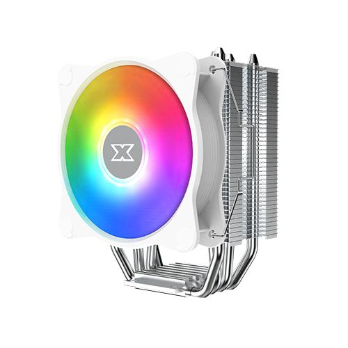 Xigmatek Windpower 964 RGB Arctic Cooler - EN47604 2