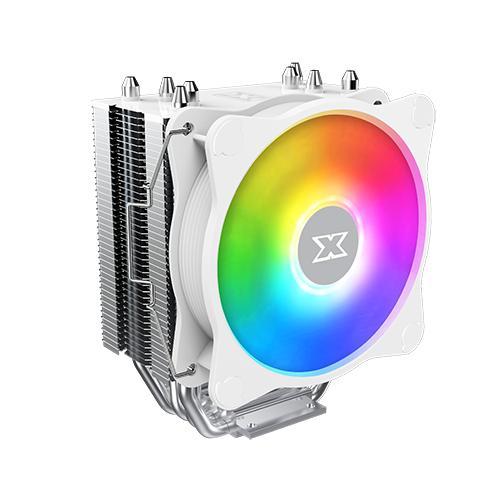 Xigmatek Windpower 964 RGB Arctic Cooler - EN47604 1
