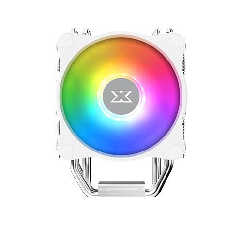Xigmatek Windpower 964 RGB Arctic Cooler - EN47604 4
